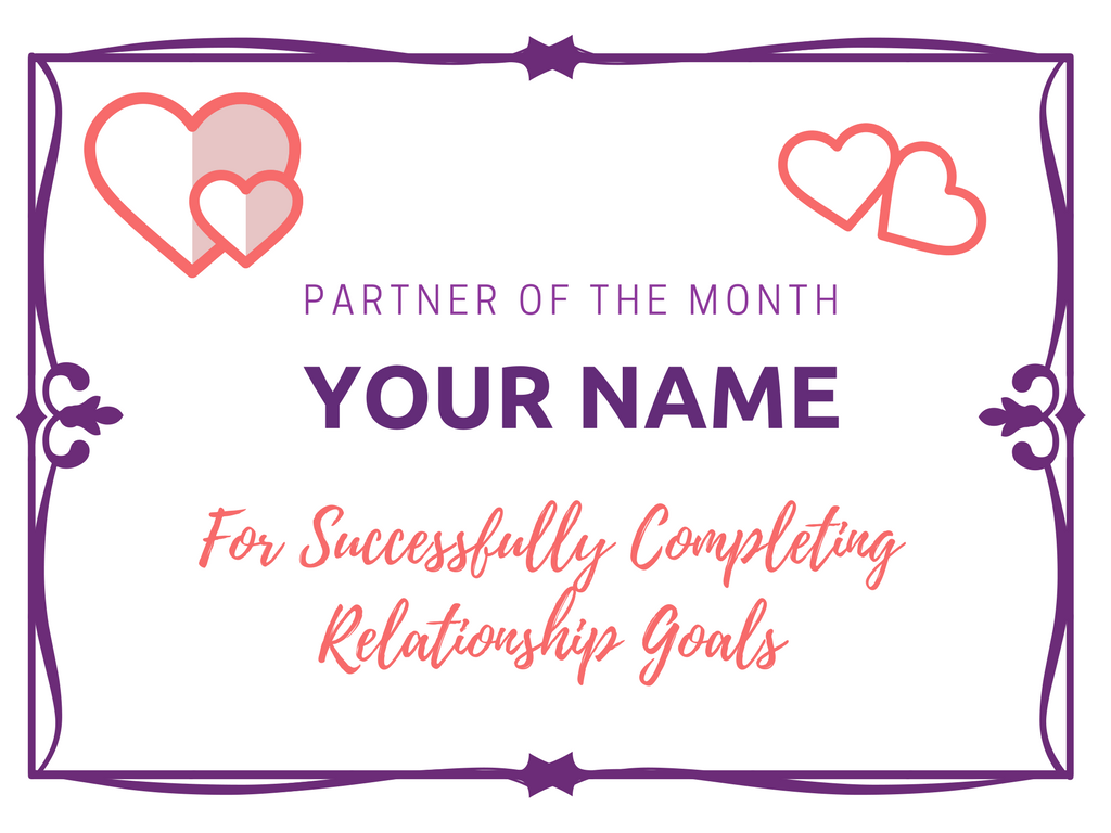 PartneroftheMonth