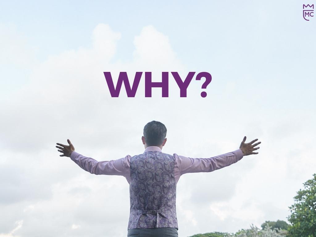 Presentation WhyY